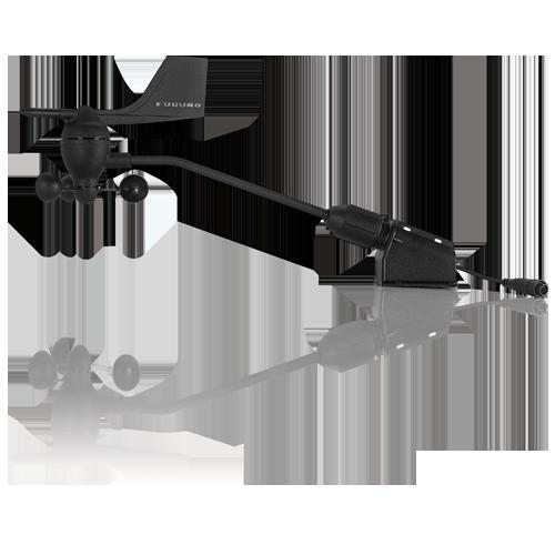 FURUNO FI-5001 Windsensor (ohne Kabel)