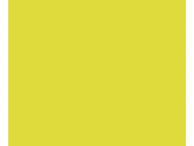Talamex Buchstabenwimpel Abm. 30 x 36 cm Signalflagge Q