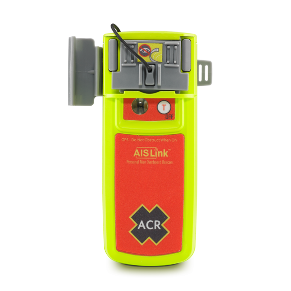 ACR AISLink™ MOB