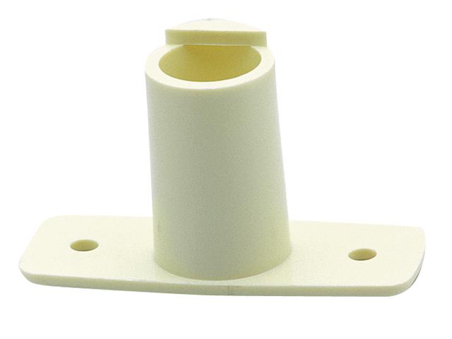 Talamex Dollenhalter 18mm Innendurchmesser