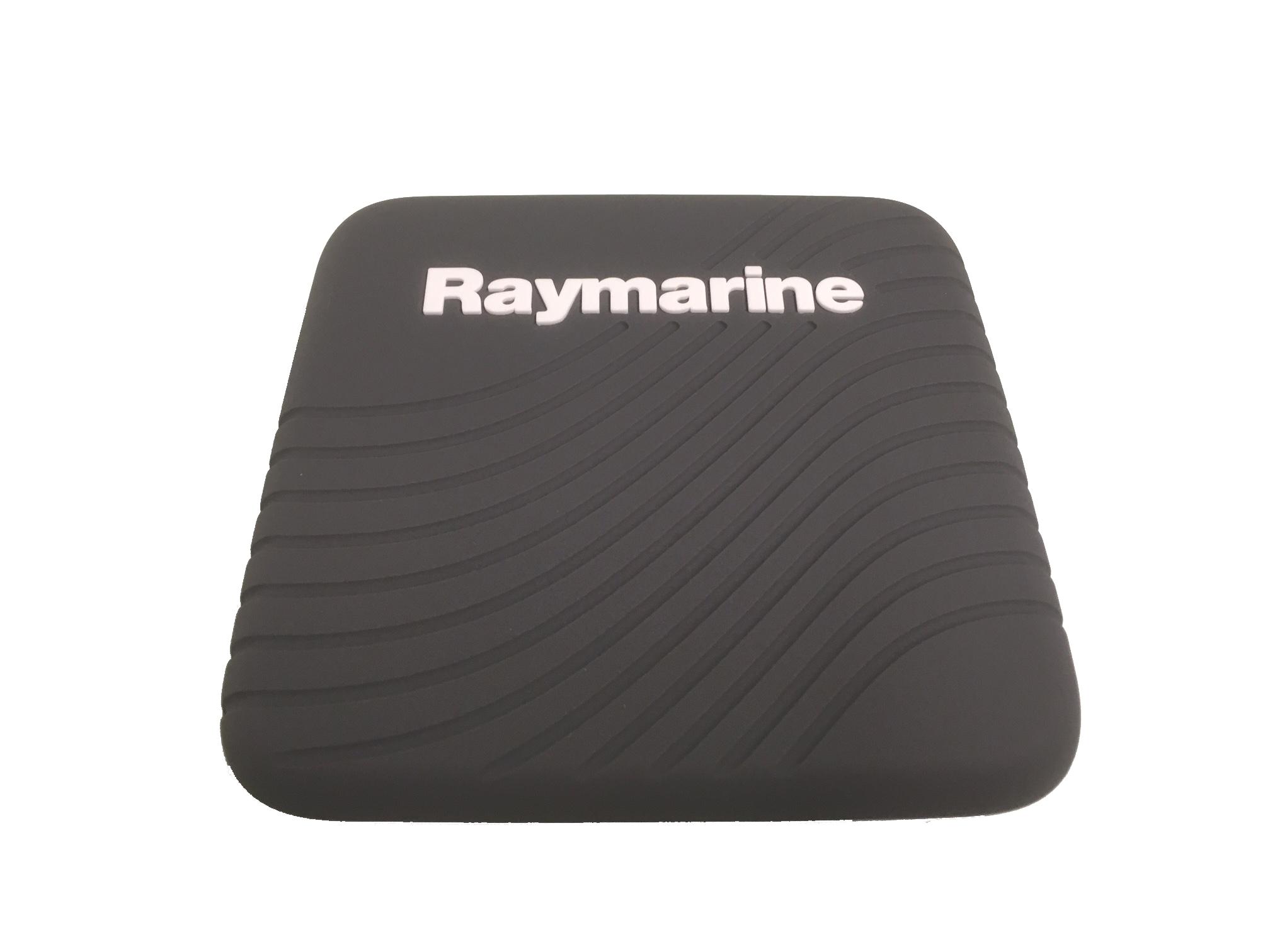 Raymarine Sonnenschutz Abdeckung für Dragonfly 7 Pro