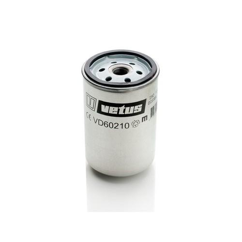 Vetus Dieselfilter für Motoren Modelle DT/A44-66+67