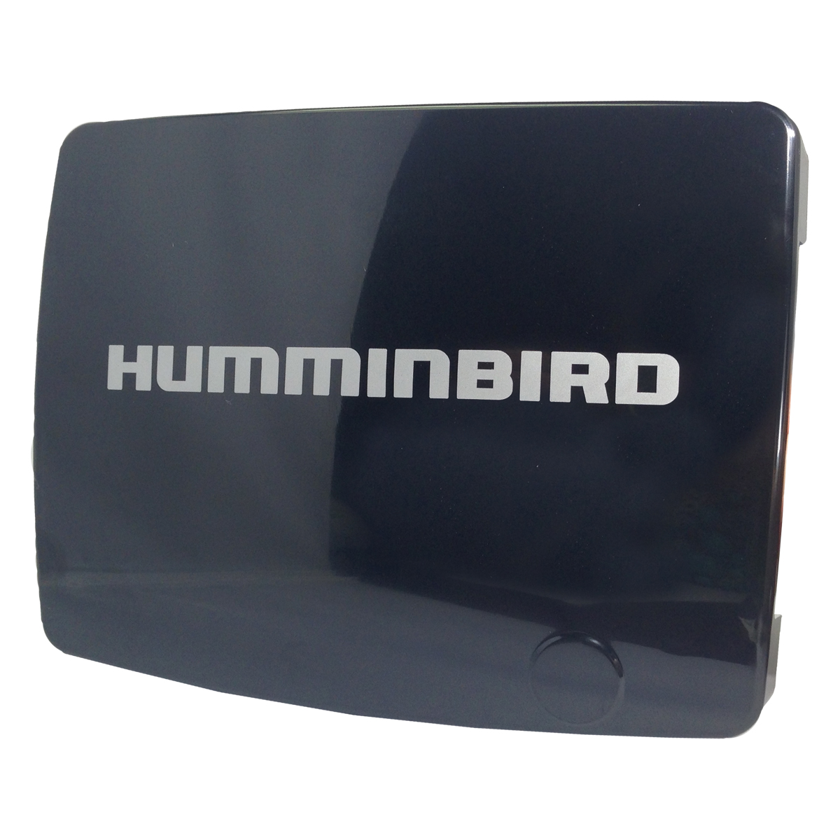 Humminbird Abdeckung Cover UC-3 für 7xx Serie (2010er 5xx Serie)
