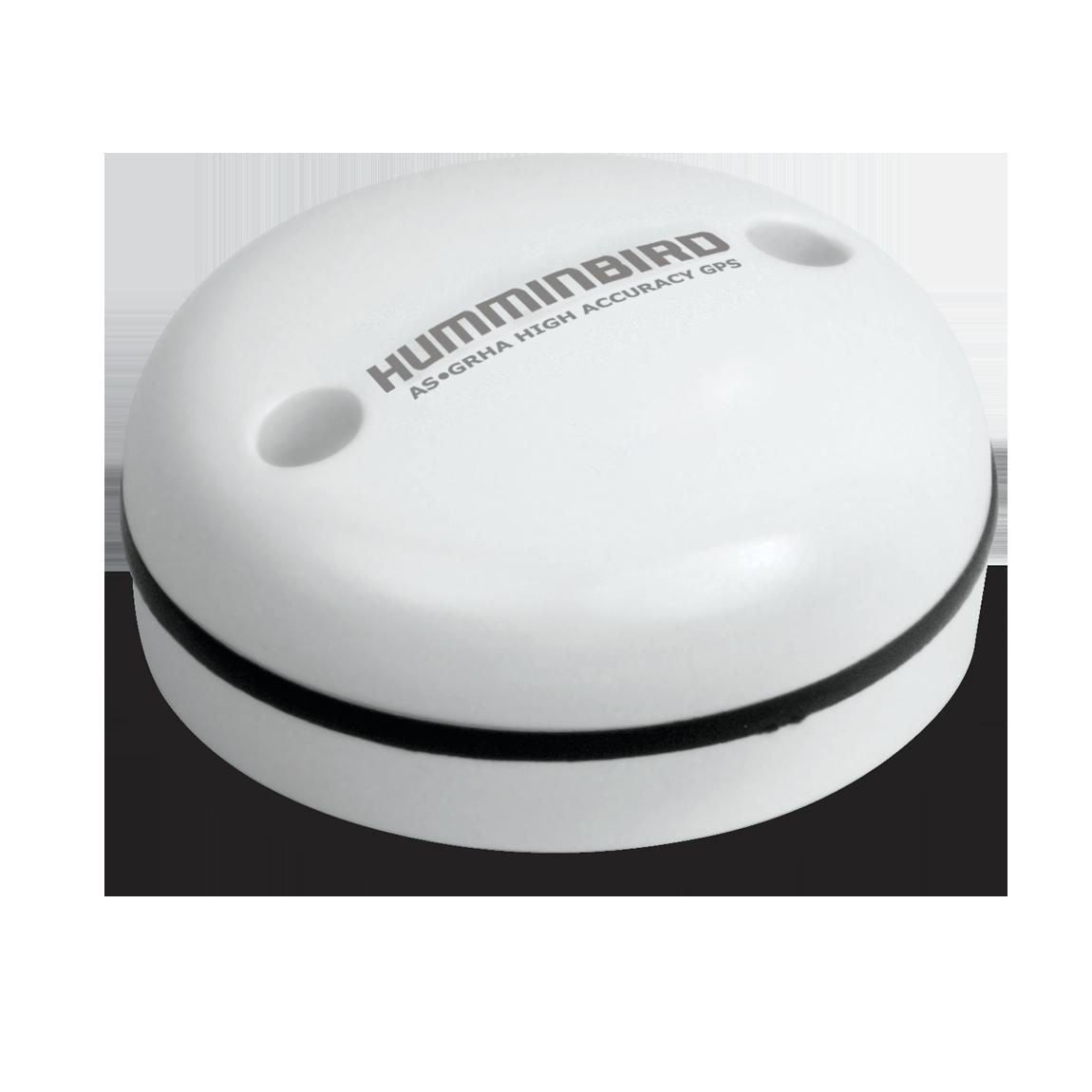Humminbird AS GRP GPS Antenne