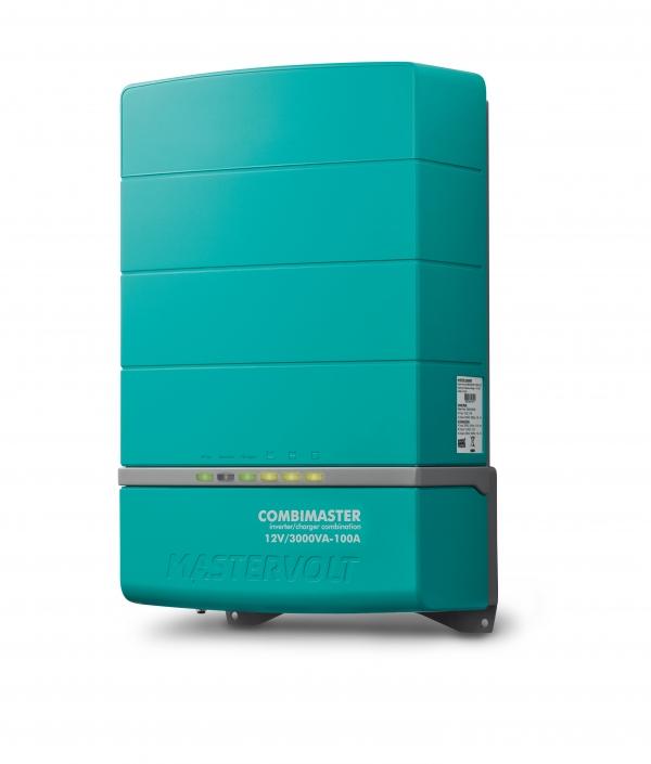 Mastervolt CombiMaster 12/3000-100 230V