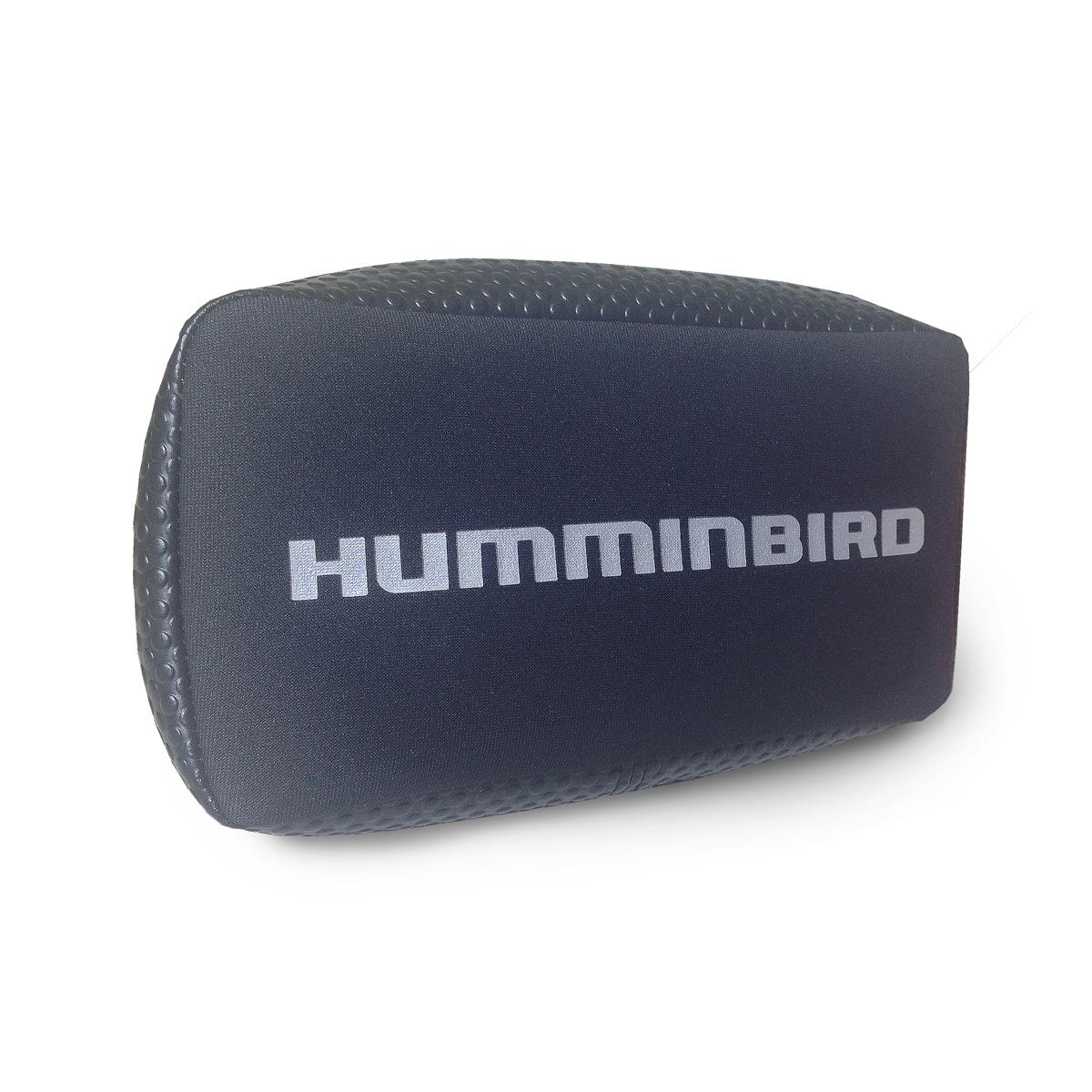 Humminbird UC-H5 Cover für Helix-5 Geräte