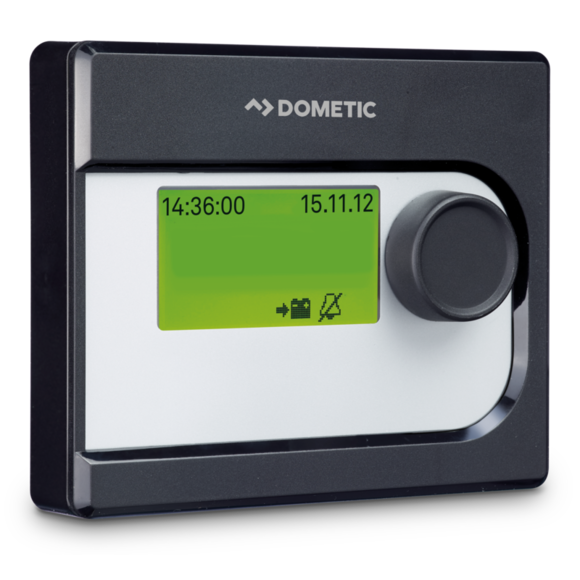 Dometic MPC 01 Batteriemonitor