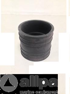 Allpa Faltenbälge für Mercury Mercruiser (versch. Typen)