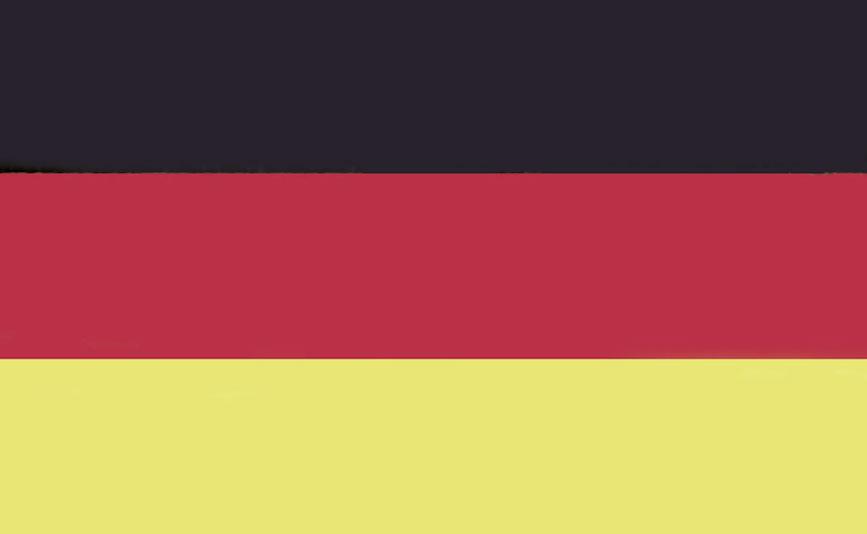 deutsche-flagge-30x45cm