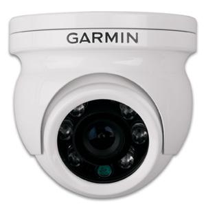 Garmin GC™ 10-Marinekamera