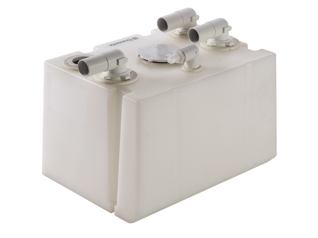 Dometic Abwassertank (versch. Größen) günstig online kaufen