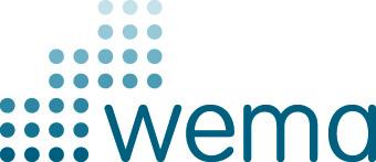 Logo_Wema