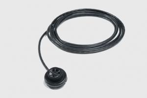 BundG Akustisches Alarm Paket