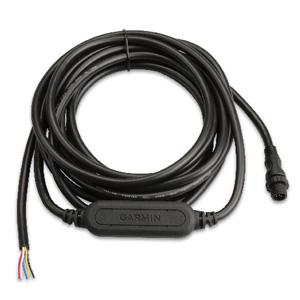 Garmin GFL™ 10: Adapter für Flüssigkeitsstandsensor