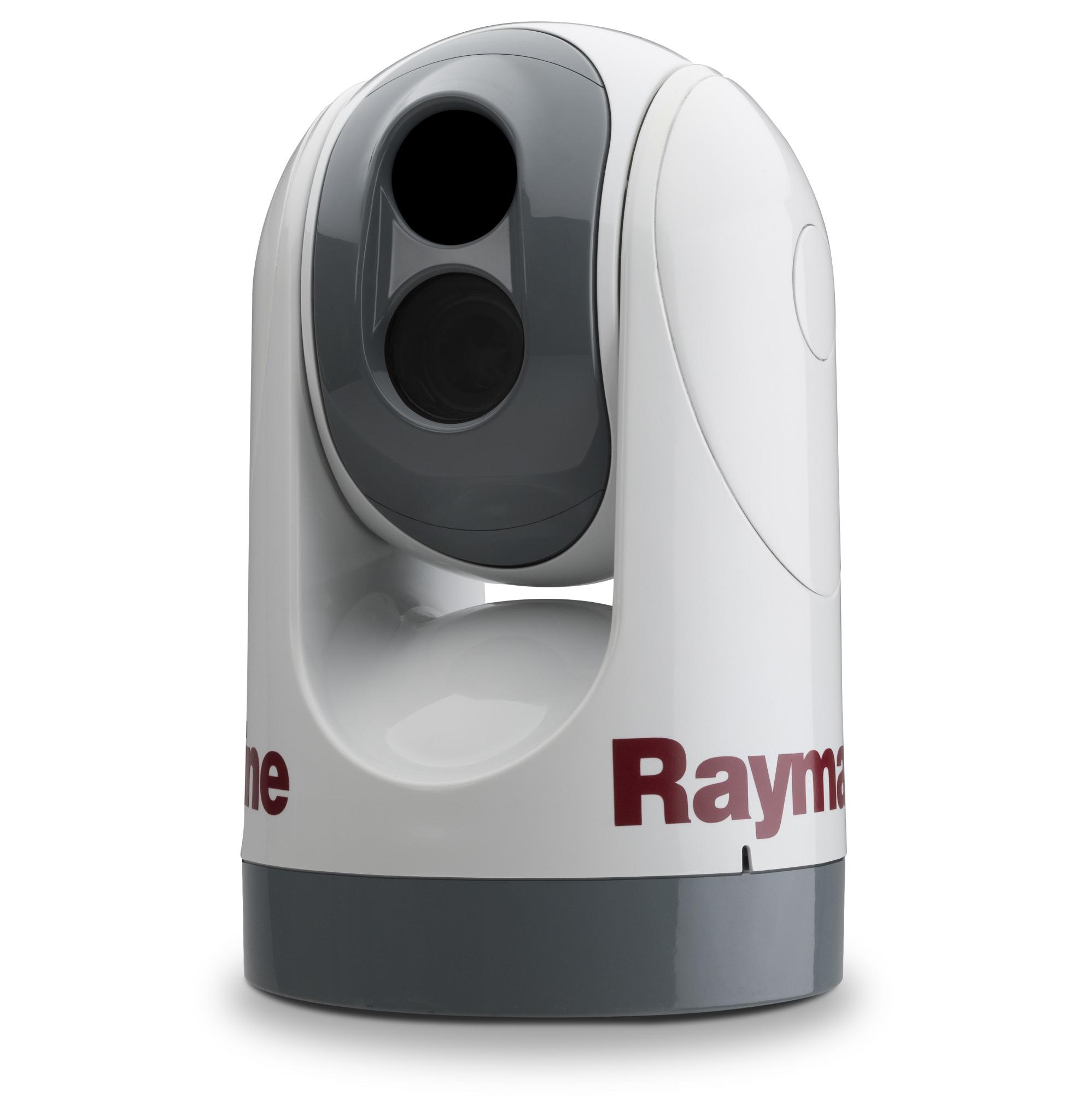 Raymarine T353