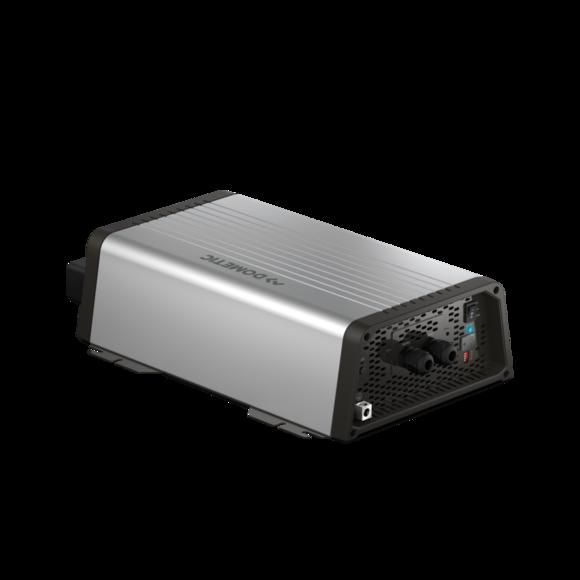 Dometic SinePower DSP 1324T Premium Wechselrichter 24V