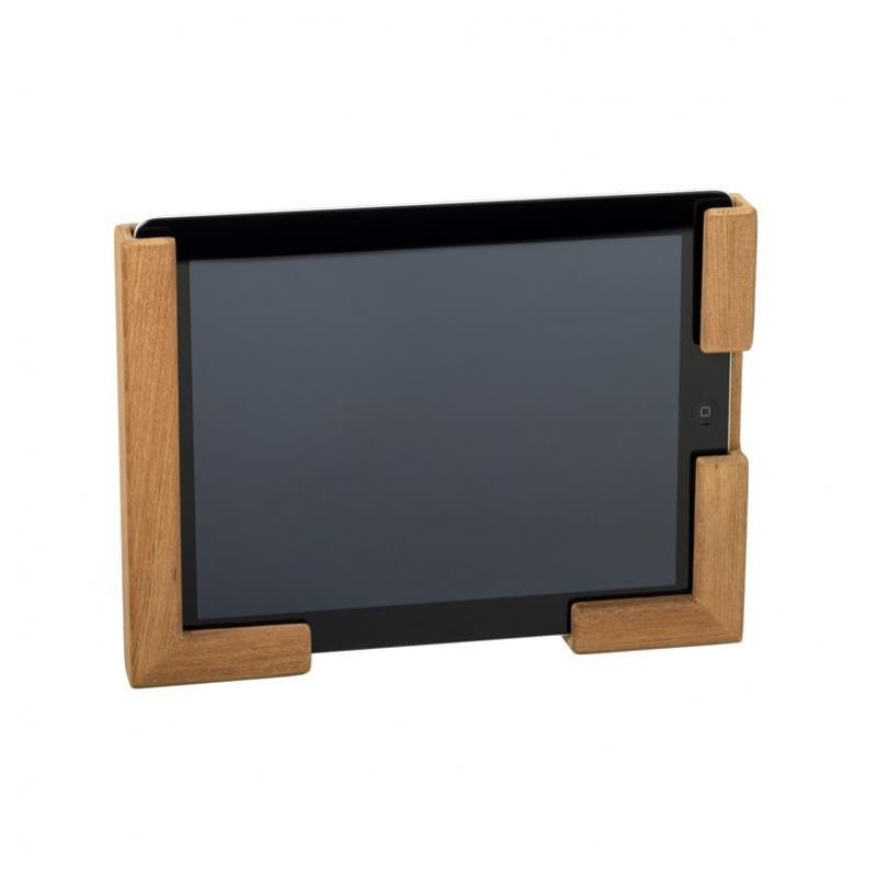 ARC Marine Tablet Halter