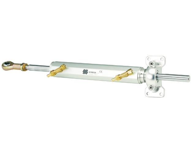 Ultraflex Hydraflex-Zylinder für Innenbordmotoren