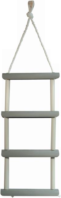 polypropylen-taustroppleiter-5-stufen-lexan-l-1460mm-b-300mm-rohr-o25mm