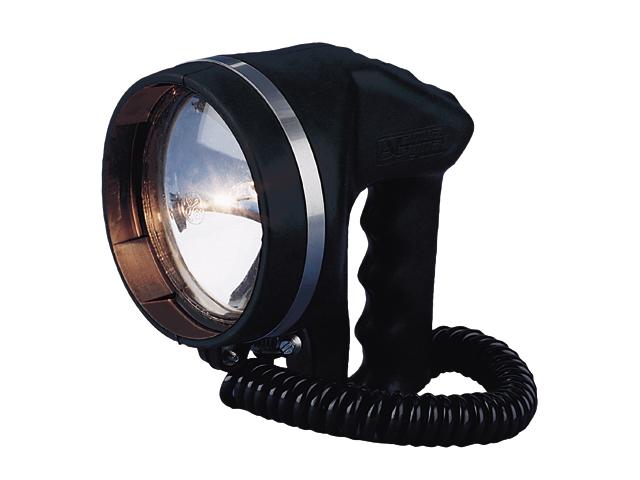 Aqua Signal Handsuchscheinwerfer Bremen IP68 (versch. Typen)