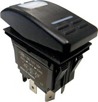 allpa-wasserdichte-schalter-mit-led-indikator-3-polig-on-off-15a-12v-inklusive-25-label