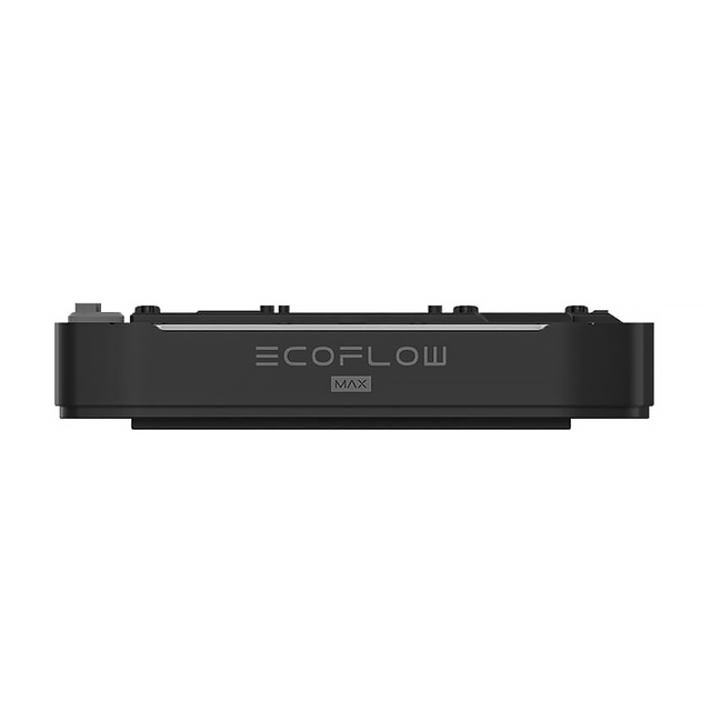 EcoFlow RIVER Extra Batterie 288 Wh