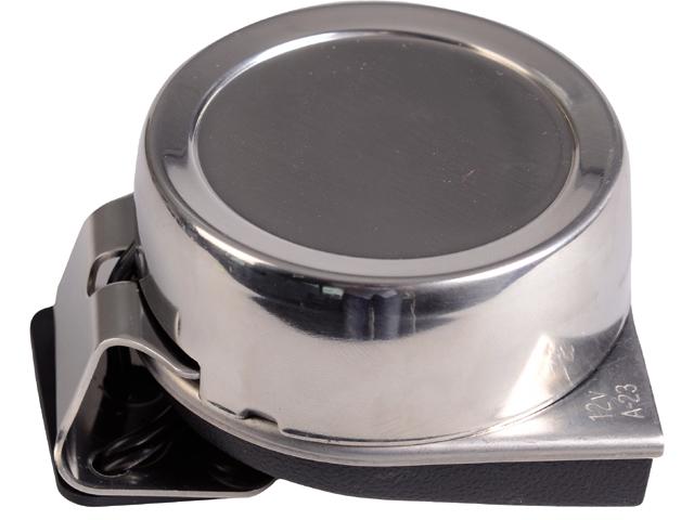 Talamex Signalhorn kompakt