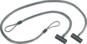 Antal Snap Loop SL4D (4mm) 500mm Double