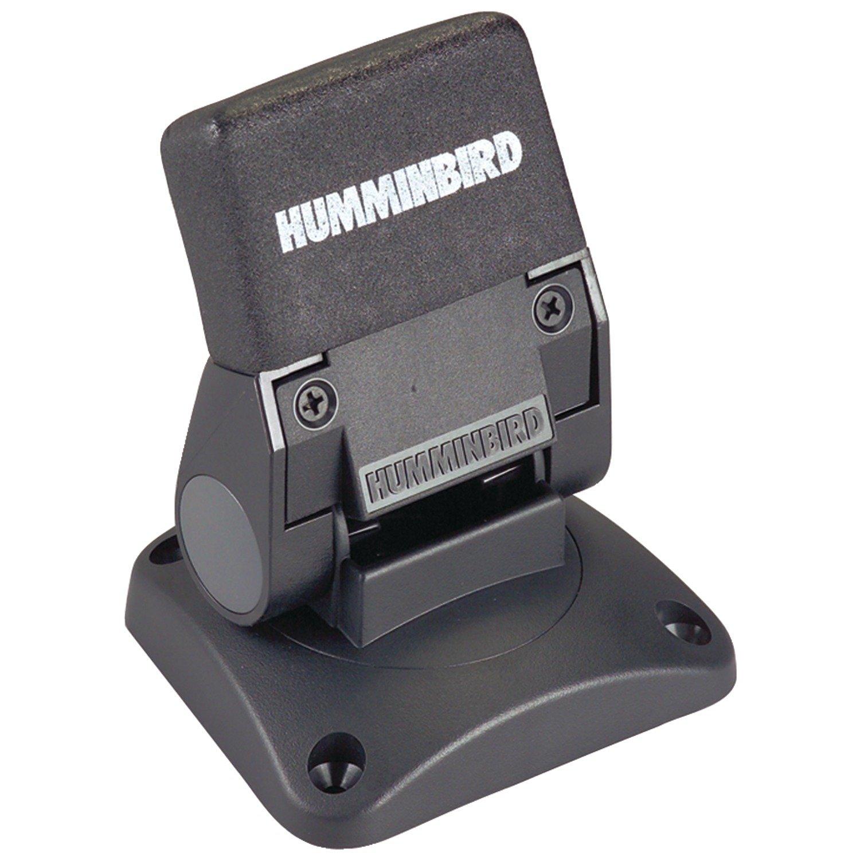 Humminbird MC-W Schutzkappe für Gerätehalterung MS-M