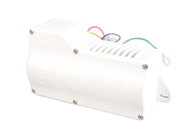 Talamex Scheibenwischermotor HD (verschiedene Typen)