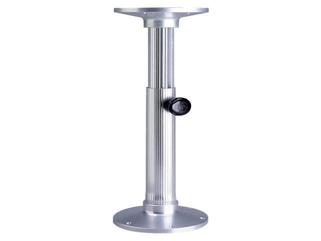 Garelick verstellbare Tischsäule