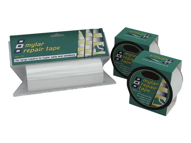 PSP Mylar Repair Tape (verschiedene Größen)