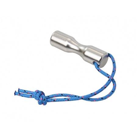 Blue Wave Leinenknochen Rope Bone