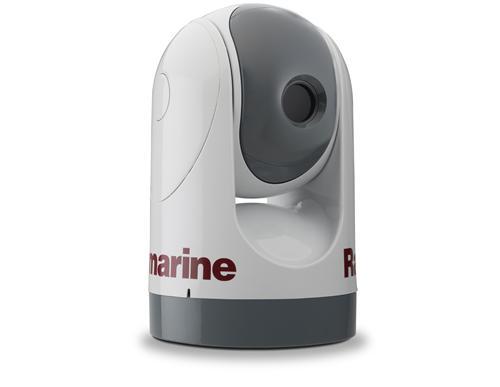 Raymarine T350 Wärmebildkamera